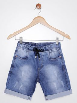 C-\Users\edicao5\Desktop\Produtos-Desktop\135709-bermuda-jeans-juv-escapade-azul