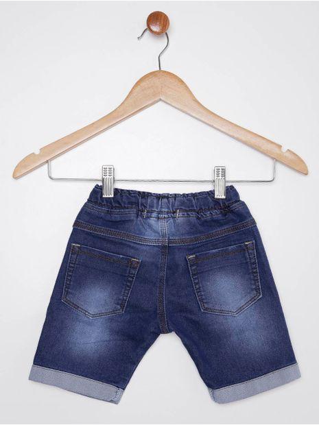 C-\Users\edicao5\Desktop\Produtos-Desktop\135465-bermuda-escapade-jeans-azul