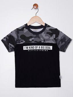 134593-camiseta-mc-brincar-e-arte-preto-3.jpg