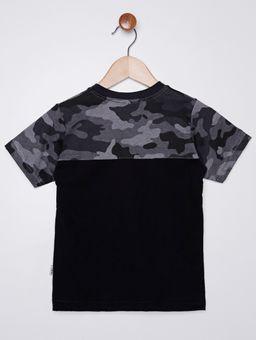 134593-camiseta-mc-brincar-e-arte-preto.jpg