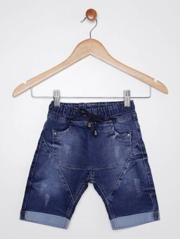 C-\Users\edicao5\Desktop\Produtos-Desktop\135468-bermuda-jeans-escapade-azul