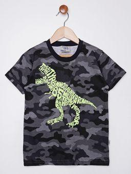 134590-camiseta-mc-brincar-e-arte-camu-chumbo
