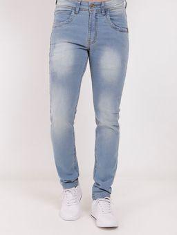 128177-calca-jeans-adulto-zune-jeans-elast-azul