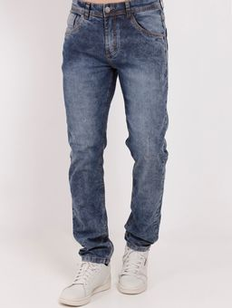 134866-calca-jeans-adulto-vels-azul