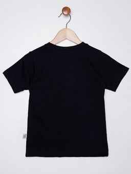 134605-camiseta-mc-brincar-e-arte-preto.jpg