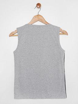 C-\Users\edicao5\Desktop\Produtos-Desktop\135198-camiseta-regata-juv-jaki-mescla
