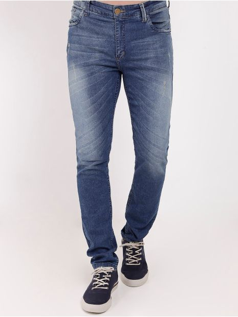 136904-calca-jeans-adulto-mucs-azul-pompeia