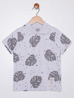 134606-camisa-polo-brincar-e-arte-cinza-3.jpg