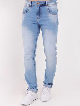 137088-calca-jeans-adulto-black-reta-azul-pompeia