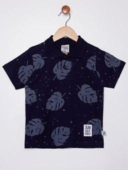 134606-camisa-polo-brincar-e-arte-marinho-3.jpg