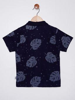 134606-camisa-polo-brincar-e-arte-marinho.jpg