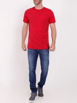 137168-calca--jeans-mucs-azul-pompeia