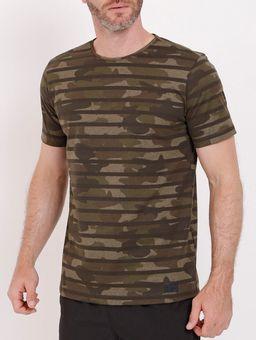 135444-camiseta-mc-adulto-colisao-camuflada-verde