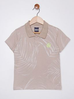 134703-camisa-polo-pakka-boys-bege-4.jpg
