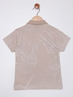 134703-camisa-polo-pakka-boys-bege-5.jpg