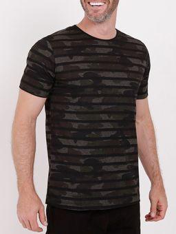 135444-camiseta-m-c-adulto-colisao-preto-pompeia