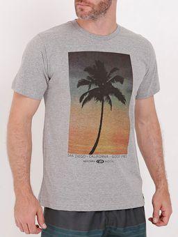 134984-camiseta-mc-adulto-manobra-radical-mescla2