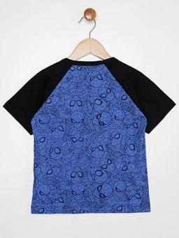 C-\Users\edicao5\Desktop\Produtos-Desktop\135109-camiseta-spiderman-azul
