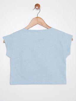 C-\Users\edicao5\Desktop\Produtos-Desktop\135075-camiseta-juv-rechesul-est-pool