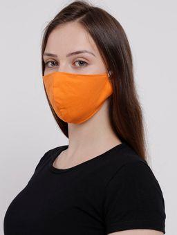 Z-\Ecommerce\ECOMM\FINALIZADAS\Feminino\137675-mascara-univens-mascara-do-bem-laranja