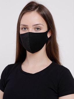 Z-\Ecommerce\ECOMM\FINALIZADAS\Feminino\137675-mascaras-univens-mascara-do-bem-preto