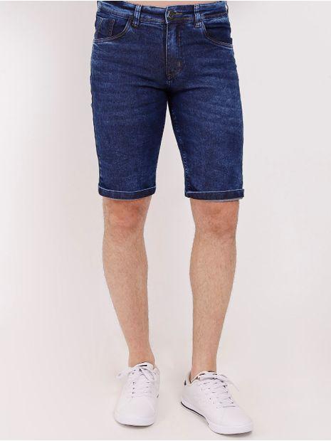 135716-bermuda-jeans-vels-elastano-azul-pompeia