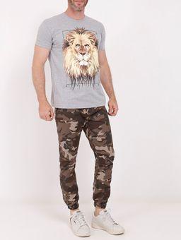 136261-camiseta-ovr-c-estampa-cinza-pompeia-01