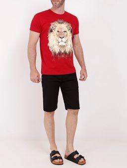 136261-camiseta-m-c-adulto-ovr-c-estampa-vermelho-pompeia-01