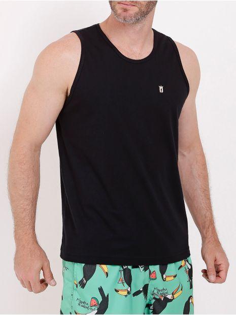 136262-camiseta-fisica-adulto-ovr-basica-preto-pompeia-01