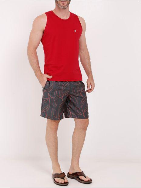 136262-camiseta-fisica-ovr-basica-vermelho-pompeia-01