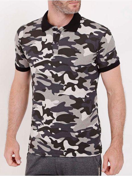 136276-camiseta-polo-camuflado