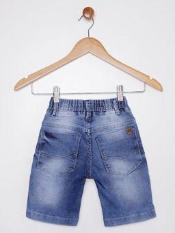 Z-\Ecommerce\ECOMM\FINALIZADAS\Infantil\desfile\135466-bermuda-jeans-escapade-azul