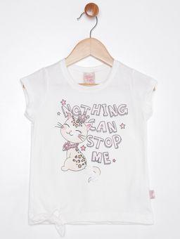 134828-camiseta-brincar-e-arte-natural.jpg