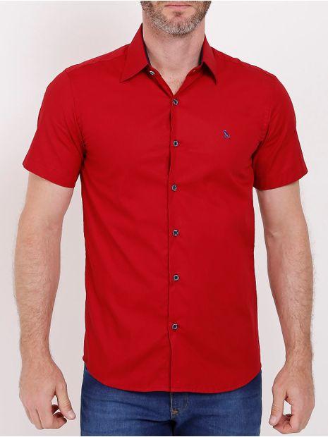 C-\Users\edicao5\Desktop\Produtos-Desktop\134667-camisa-amil-lisa-bord-vermelho