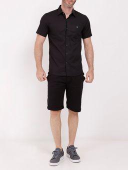 C-\Users\edicao5\Desktop\Produtos-Desktop\134667-camisa-amil-lisa-bord-preto