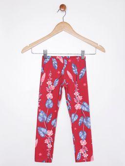 134887-legging-alakazoo-vermelho.jpg
