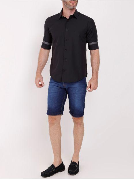 136887-camisa-mga-3-4-adulto-urban-city-preto-pompeia