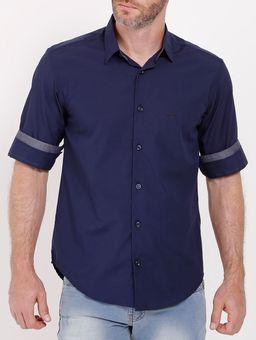 136887-camisa-mga-3-4-urban-city-marinho-pompeia