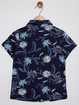 Z-\Ecommerce\ECOMM\FINALIZADAS\Infantil\desfile\134906-camisa-alakazoo-marinho
