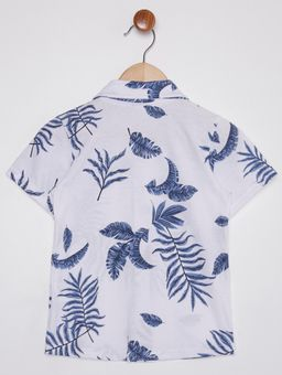 Z-\Ecommerce\ECOMM\FINALIZADAS\Infantil\desfile\134908-camisa-alakazoo-branco