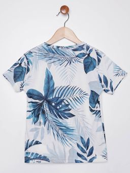 134700-camiseta-mc-pakka-boys-branco-verde