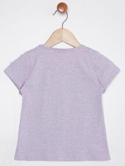 135066-camiseta-rechesul-lilas.jpg