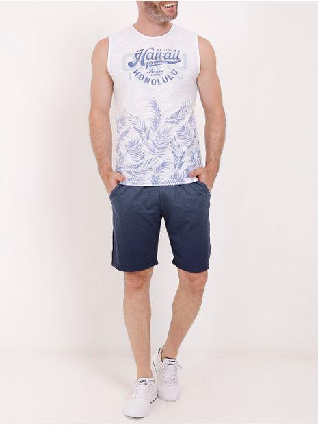C-\Users\edicao5\Desktop\Produtos-Desktop\134741-camiseta-regata-mx-zero-branco
