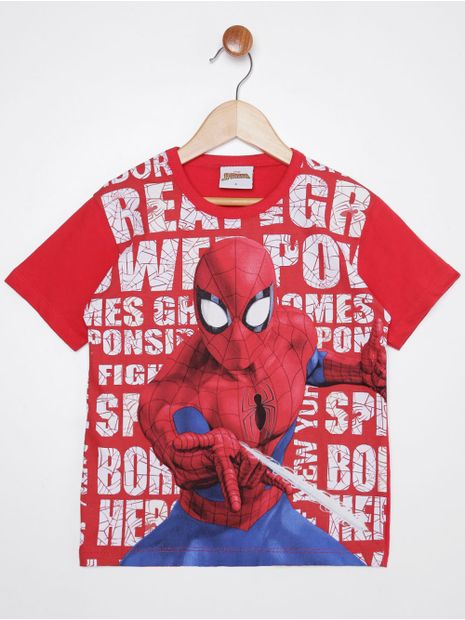 135114-camiseta-spiderman-est-vermelho2.jpg