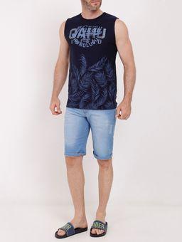 C-\Users\edicao5\Desktop\Produtos-Desktop\134741-camiseta-regata-adulto-mx-zero-flame-c-est-marinho