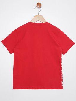 135114-camiseta-spiderman-est-vermelho.jpg