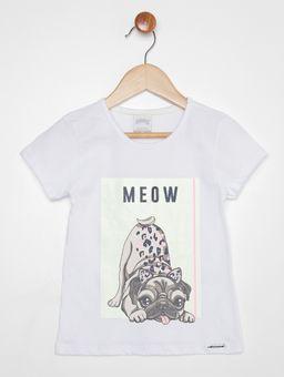 134900-camiseta-alakazoo-est-branco