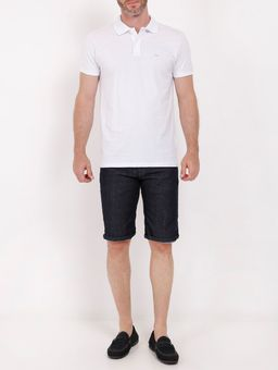 C-\Users\edicao5\Desktop\Produtos-Desktop\135257-camisa-polo-adulto-fbr-c-est-branco