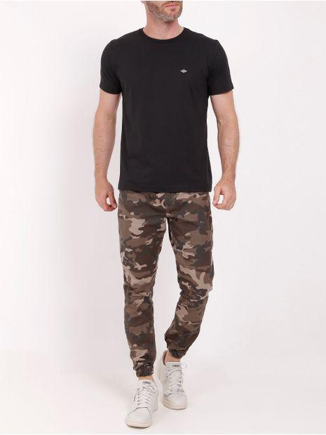 C-\Users\edicao5\Desktop\Produtos-Desktop\135272-camiseta-mmt-preto