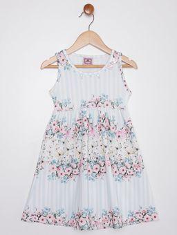 134916-vestido-fanikitus-azul-pompeia-01